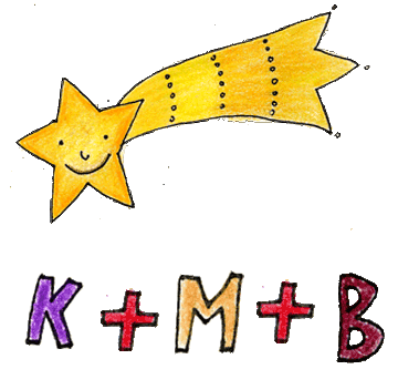 Image result for k+m+b png