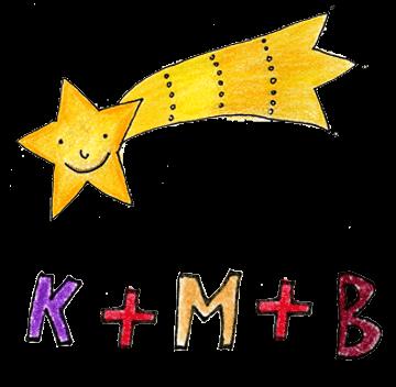 Image result for k+m+b png